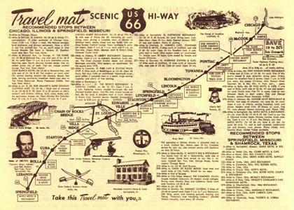 66 IL - travel mat (2)