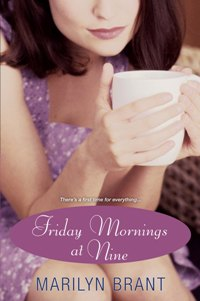 Friday Mornings (small)