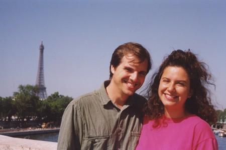 Paris - small