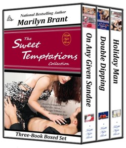 Sweet Temptations collection - Medium - jpg