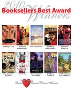 BBA Award 2010 -- jpeg