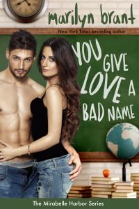 BadName Amazon Goodreads Smashwords